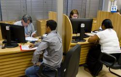 Governo de Mato Grosso adota medidas tributárias para auxiliar contribuintes