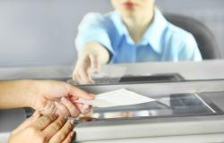 Bancos estendem prazo para negativação de clientes