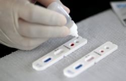 Israel anuncia descoberta de anticorpo para o coronavírus