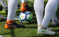 Botafogo e Fluminense querem impugnação do arbitral da Ferj