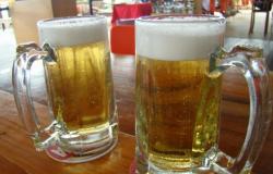 Prefeito autoriza abertura de shoppings, bares e restaurantes