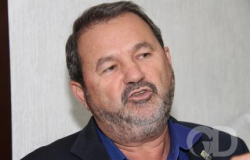 Disputa em Cáceres coloca aliados em rota de colisão
