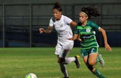Futebol feminino: Iranduba busca meios para fugir de crise financeira