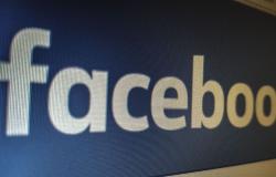 Facebook compra empresa sueca de mapeamento