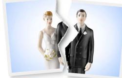Aumenta procura por divórcio durante a pandemia