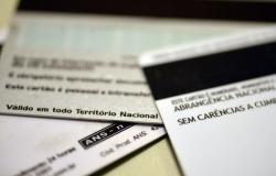 Clientes de planos de saúde registraram 4,7 mil queixas sobre pandemia