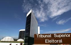 TSE lança consulta pública sobre impacto da covid-19 nas eleições