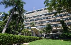 COVID-19: TAC garante publicidade dos gastos e da aplicação de recursos em Cuiabá