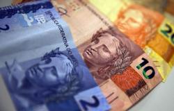 Prévia da inflação oficial fica em 0,02% em junho, diz IBGE