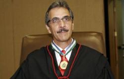 Presidente do TJ cita decreto de Emanuel e nega novo recurso