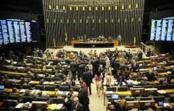 107 deputados federais são investigados por corrupção ou crime eleitoral , 4 são de Mato Grosso