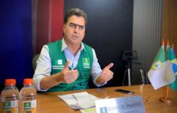 Prefeito sanciona decreto e Diretoria de Vigilância em Saúde elabora projeto de implantação de barreiras sanitárias