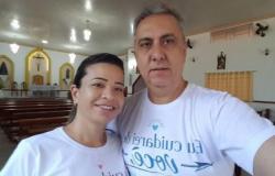 Esposa do Professor Adriano Silva irá disputar a eleição para  Prefeitura de Cáceres com apoio do DEM