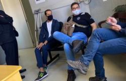 Fundador da rede varejista Ricardo Eletro é preso por sonegação fiscal