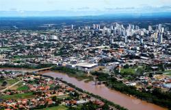 Juiz marca videoconferência com Prefeitos de  Cuiabá e Várzea Grande para decidir quarentena