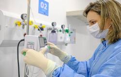 Governo de MT abre novo processo seletivo para contração emergencial de médicos