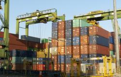 COMÉRCIO INTERNACIONAL: Com alta de 24,5%, exportações do agronegócio batem recorde para meses de junho e ultrapassam US$ 10 bilhões