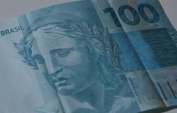 Nova linha de crédito para empresas depende de regulamentação do CMN