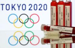 Discurso oficial levanta incertezas sobre realização de Jogos em 2021
