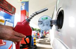 Gasolina terá novas especificações de qualidade  no Brasil