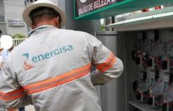 Vereador Dilemário solicita que Energisa não corte energia durante pandemia da Covid-19