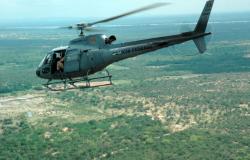 Operação Alagados: Polícia Federal cumpre mandados em Sto. Antonio de Leverger, Poconé e N. Sra. do Livramento