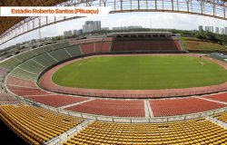 Finalistas ao título do Campeonato Baiano saem neste domingo