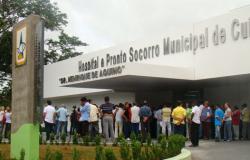 Mato Grosso registra 53.440 casos e 1.902 óbitos por Covid-19