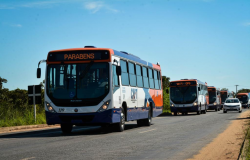 Passagens de ônibus também vão concorrer aos prêmios do Nota MT
