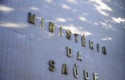 Ministério da Saúde faz balanço de ações contra covid-19