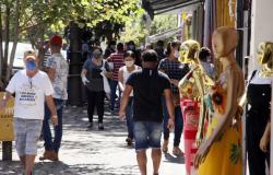 Cuiabá atingiu pico da pandemia em julho, mostra estudos epidemiológicos