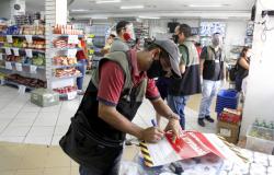 Multas aplicadas pela Secretaria de Ordem Pública durante a pandemia chegam a quase R$ 300 mil