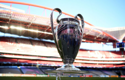 Máquinas ofensivas, Bayern e PSG lutam por glória na Liga dos Campeões