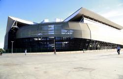 CuiabáXChapecoense: Centro de Triagem funcionará até as 15h desta sexta-feira (28)