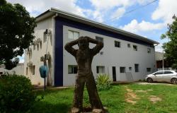 Governo investe R$ 14,1 milhões na reforma e ampliação do Hospital Adauto Botelho
