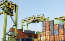 Exportações do agronegócio somam quase US$ 9 bilhões em agosto