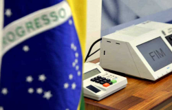 Nova Legislação Eleitoral: Partidos devem definir seus candidatos até quarta-feira (16)