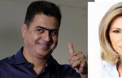 Prefeito Emanuel Pinheiro decide hoje reeleição e o nome do vice