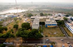 Ministros do Desenvolvimento Regional e da Agricultura vem a Cuiabá para se reunir com governador