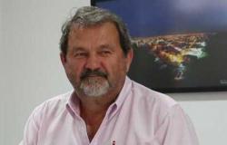 MPE quer condenação do prefeito de Cáceres por difamação contra defensor