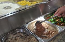 IBGE: Fome atinge 10,3 milhões de brasileiros