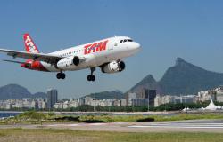 Covid-19: pesquisa revela que 47,5¨% das pessoas temem viajar de avião