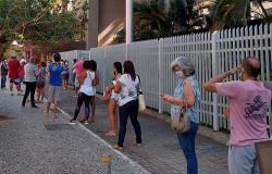 Desemprego na pandemia atinge maior patamar da série na 4ª semana de agosto