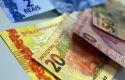 Ipea projeta inflação sob controle e recessão menor