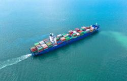 Exportações do agronegócio cresceram 4,8% em setembro, para US$ 8,56 bilhões, puxadas pelo açúcar