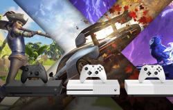 Coluna - Relembrando o Xbox One
