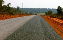 Metade dos recursos do Mais MT serão investidos em infraestrutura