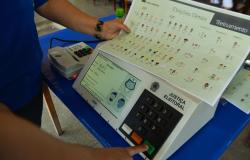 Eleições 2020: eleitores não podem ser presos a partir de hoje