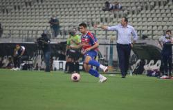Rogério Ceni: ex-goleiro  é o novo técnico do Flamengo e pode estrear na quarta contra o São Paulo