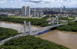 Eleições 2020: conheça os candidatos à prefeitura de Cuiabá
